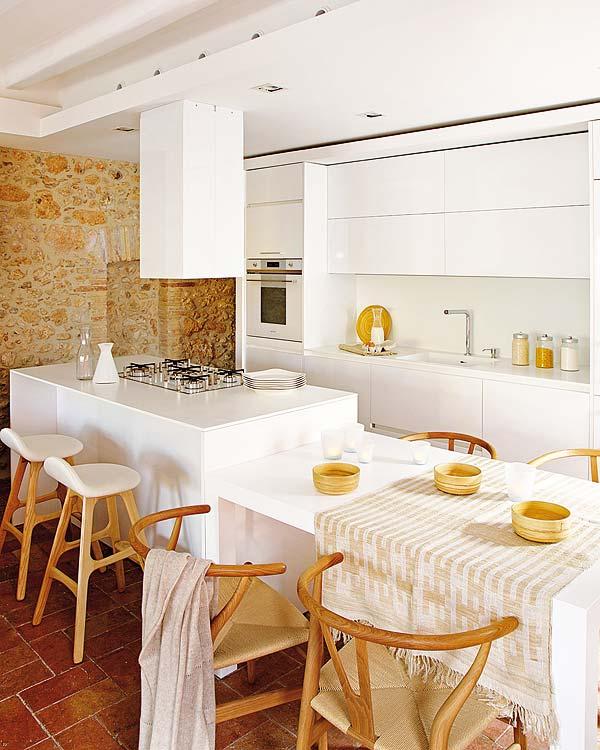 Дом в Испании 6