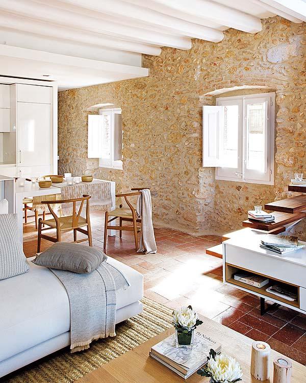 Дом в Испании 7