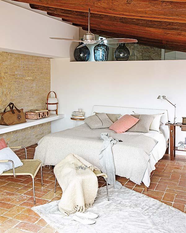 Дом в Испании 9