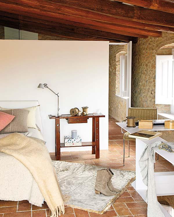 Дом в Испании 10