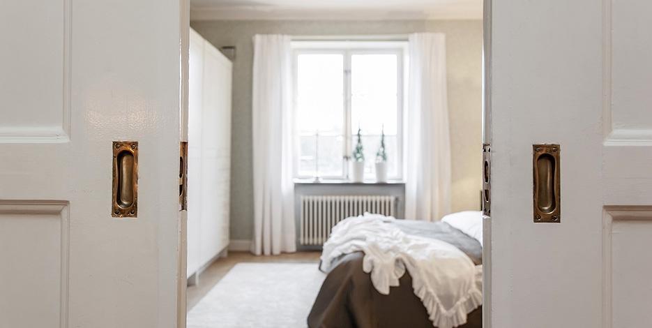 Квартира в Швеции 88 кв.м. 8