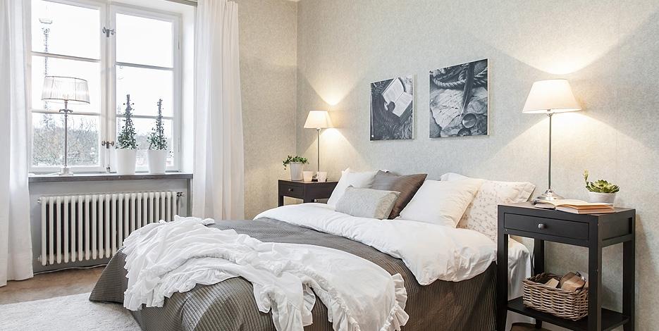 Квартира в Швеции 88 кв.м. 10