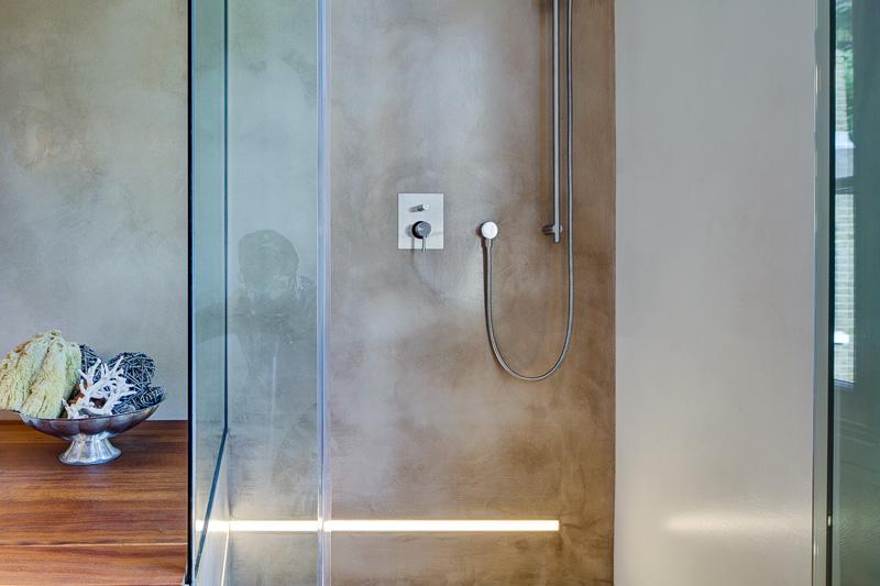 Дом в Лондоне Elips Design 14