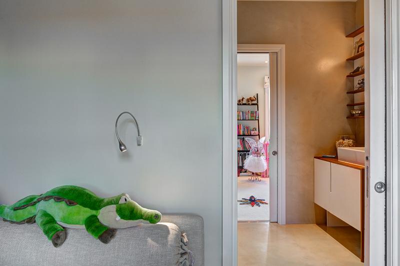 Дом в Лондоне Elips Design 17