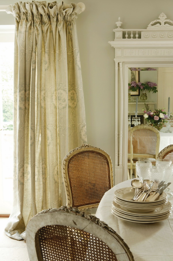 Kate Forman French Vintage and Shabby Chic 2
