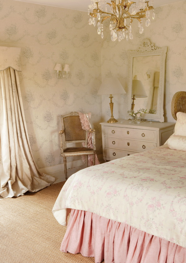 Kate Forman French Vintage and Shabby Chic 4