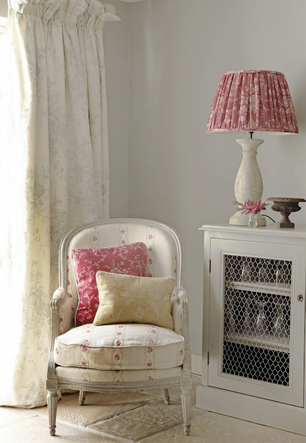 Kate Forman French Vintage and Shabby Chic 16