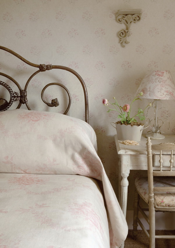 Kate Forman French Vintage and Shabby Chic 19