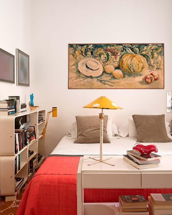 Nuevo Estilo Дом в Барселоне 12
