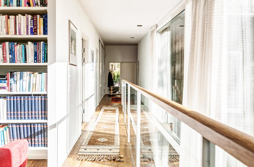 Дом в Швеции 11