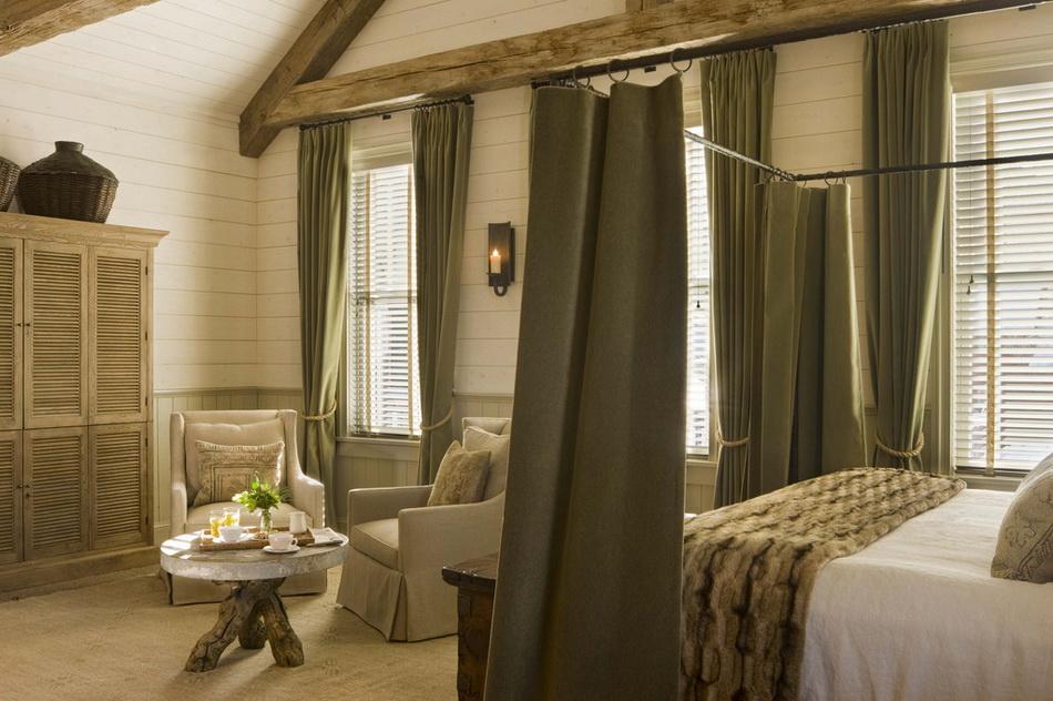 Scarp Ridge Lodge 9-1