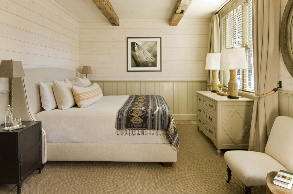 Scarp Ridge Lodge 10