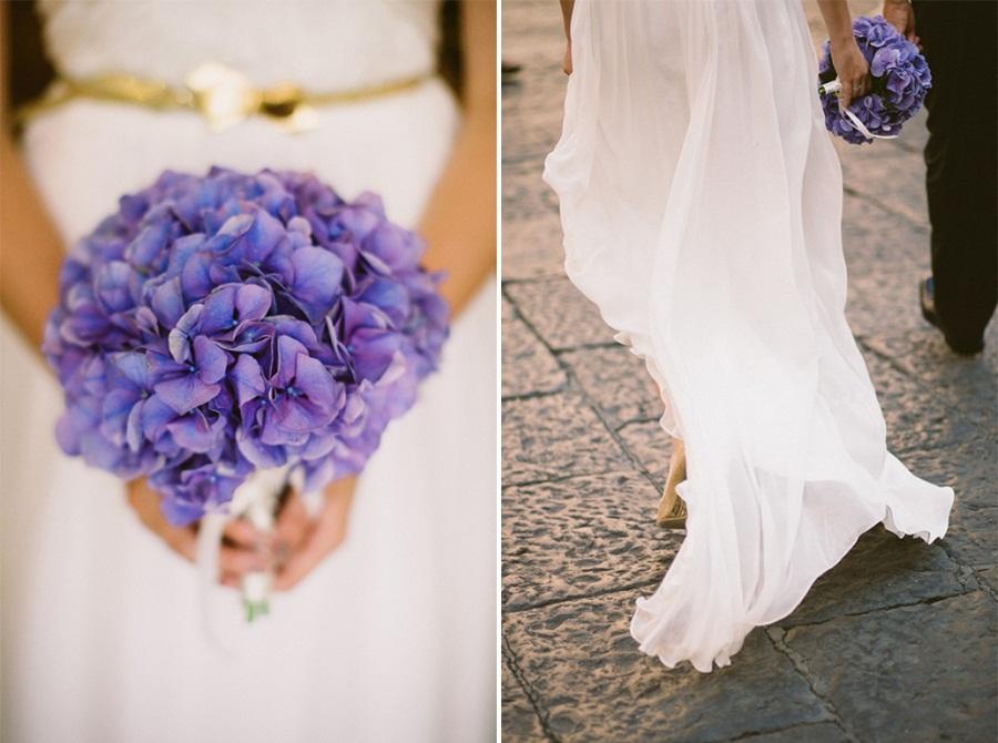 Ruffled Детали: свадьба 1
