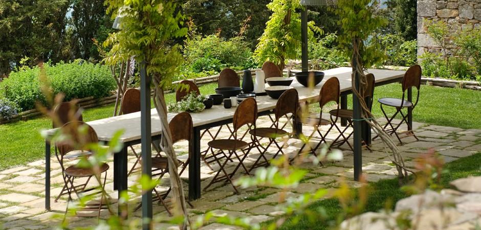 Hotel  Monteverdi Tuscany 2