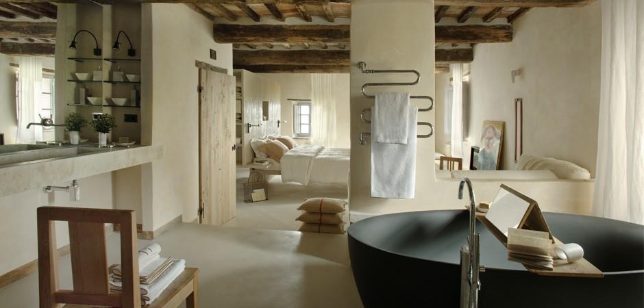 Hotel  Monteverdi Tuscany 10
