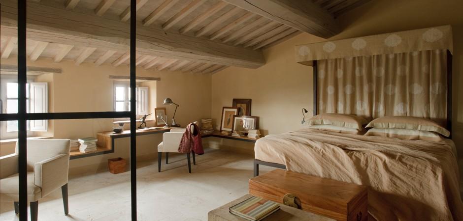 Hotel  Monteverdi Tuscany 11