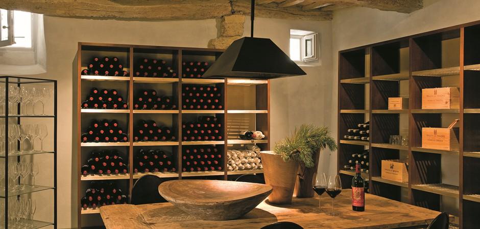 Hotel  Monteverdi Tuscany 13