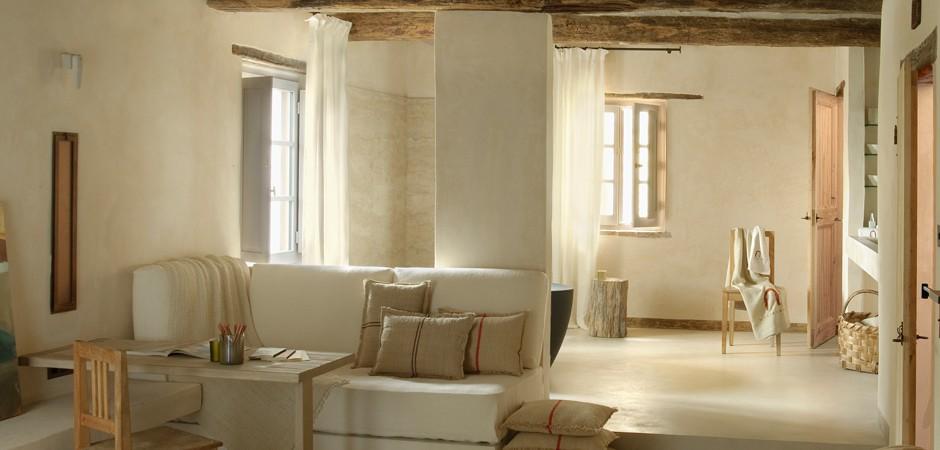 Hotel  Monteverdi Tuscany 14