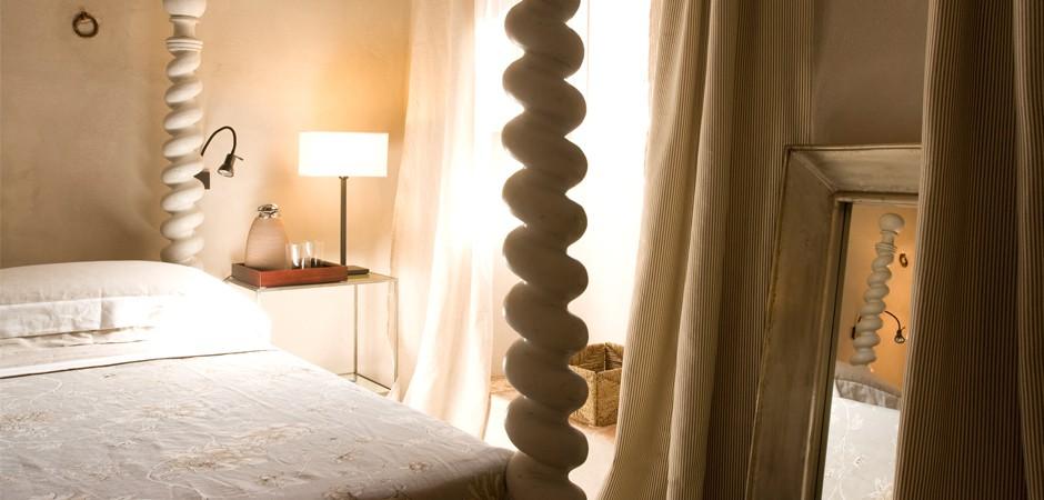 Hotel  Monteverdi Tuscany 18