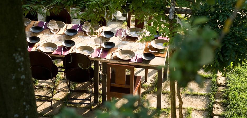 Hotel  Monteverdi Tuscany 21