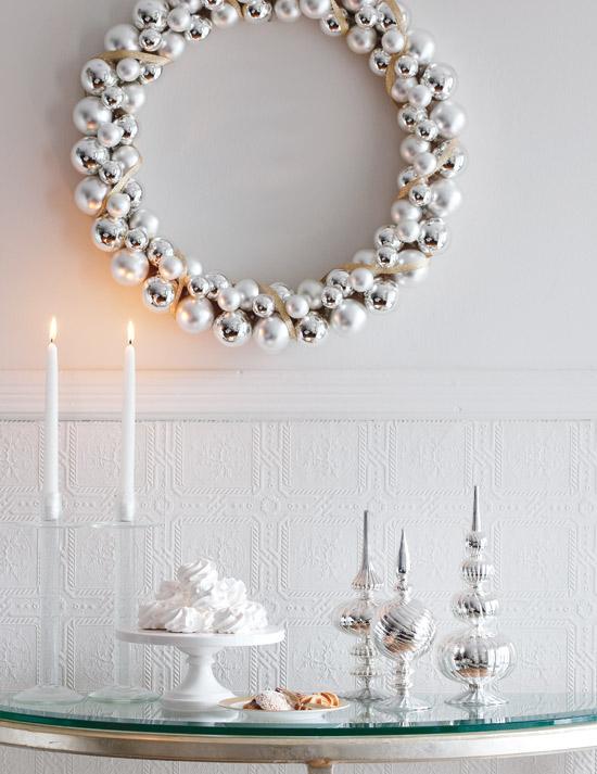 Style At Home Детали: Новый Год 5