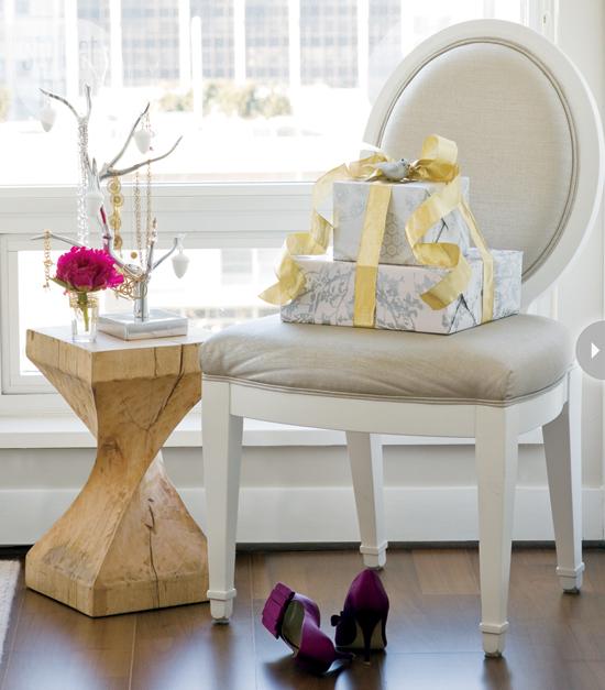 Style At Home Детали: Новый Год 11