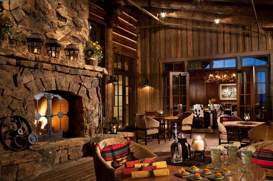 Отель в Саратоге штат Вайоминг США Nicety Livejournal