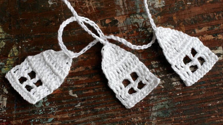 namolio on Etsy Детали: вязание 13
