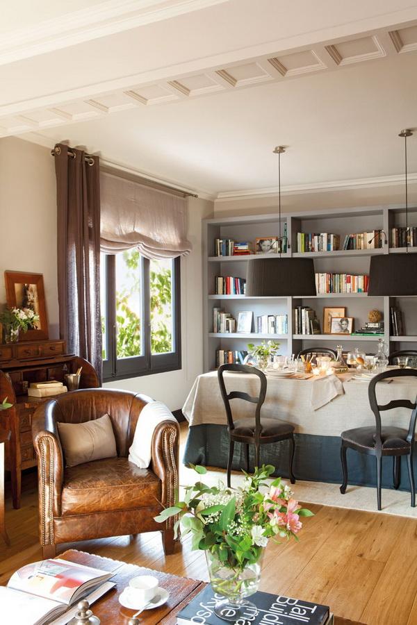 El Mueble Дом в Испании 3