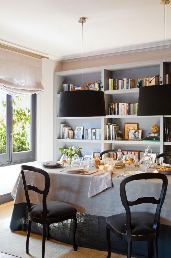 El Mueble Дом в Испании 4