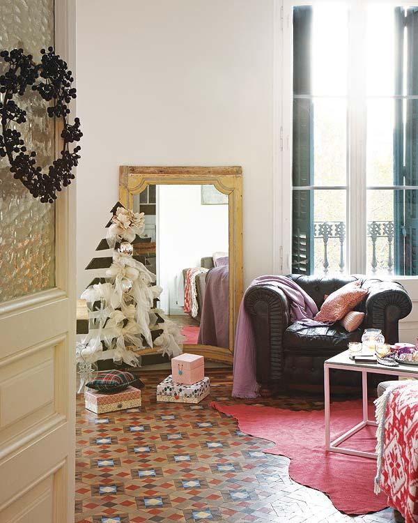 reforma de un piso se orial decorar tu casa es