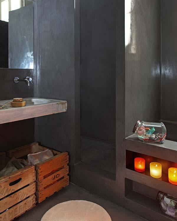 Micasa Квартира в Барселоне 10
