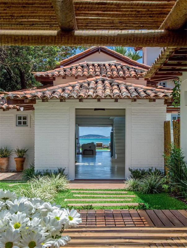 Casa.com.br Дом в Бразилии 2