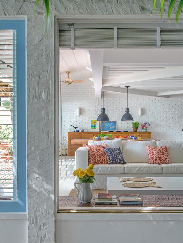 Casa.com.br Дом в Бразилии 4