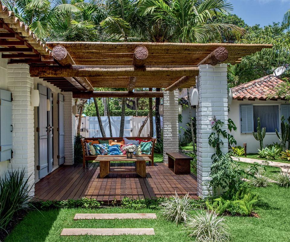 Casa.com.br Дом в Бразилии 11
