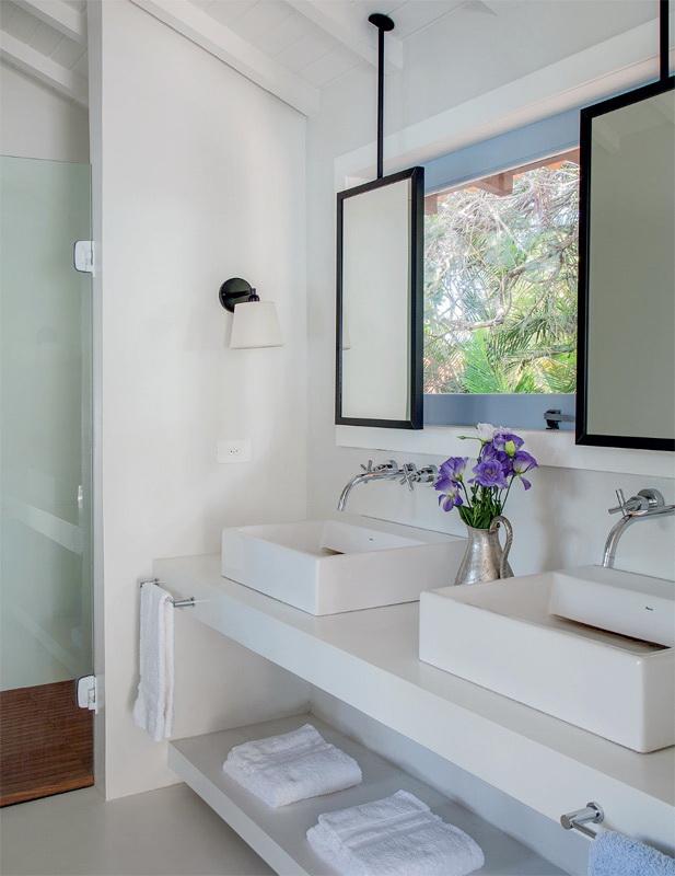 Casa.com.br Дом в Бразилии 8
