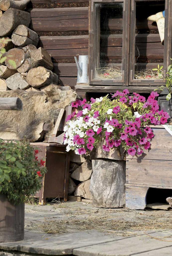 DesignRulz Дом в Польше 4