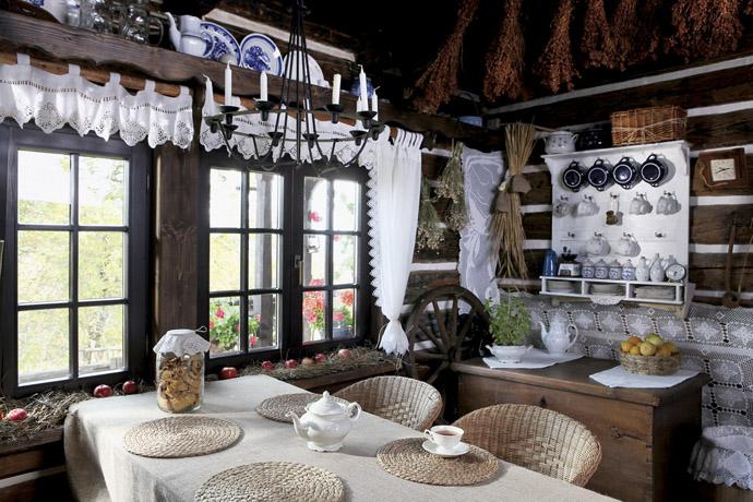 DesignRulz Дом в Польше 7