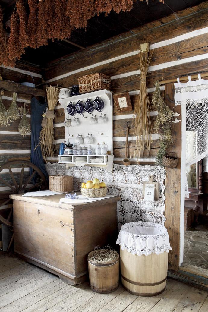 DesignRulz Дом в Польше 8