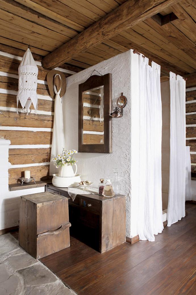 DesignRulz Дом в Польше 10