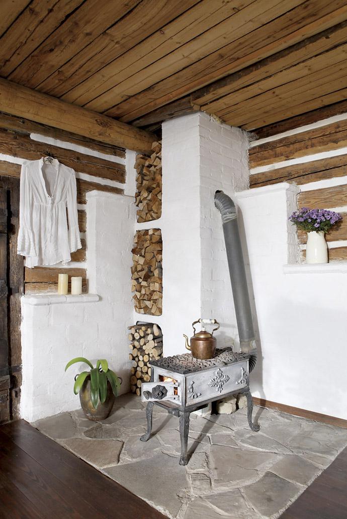 DesignRulz Дом в Польше 13