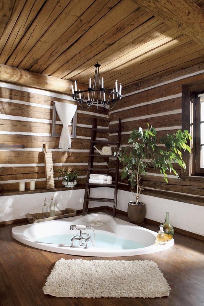 DesignRulz Дом в Польше 14