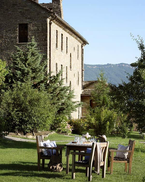 Micasa Отель в Испании 1