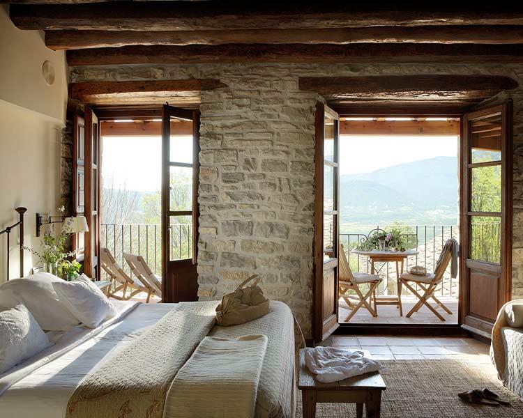 Micasa Отель в Испании 3