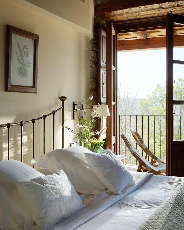 Micasa Отель в Испании 4