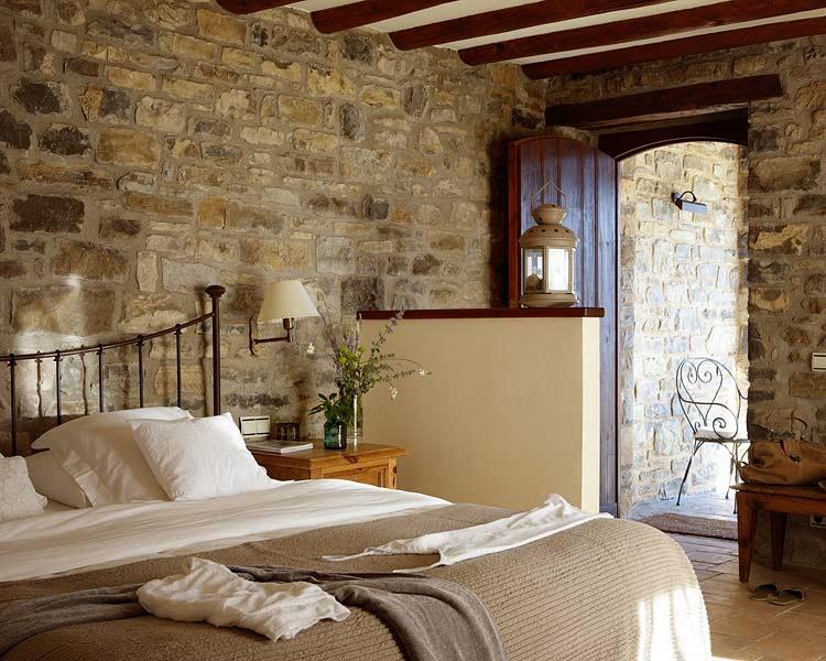 Micasa Отель в Испании 5