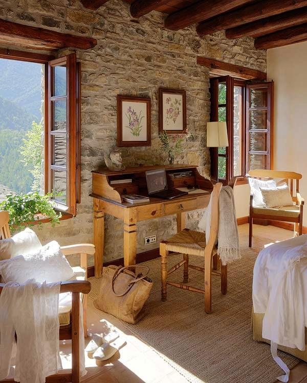Micasa Отель в Испании 6