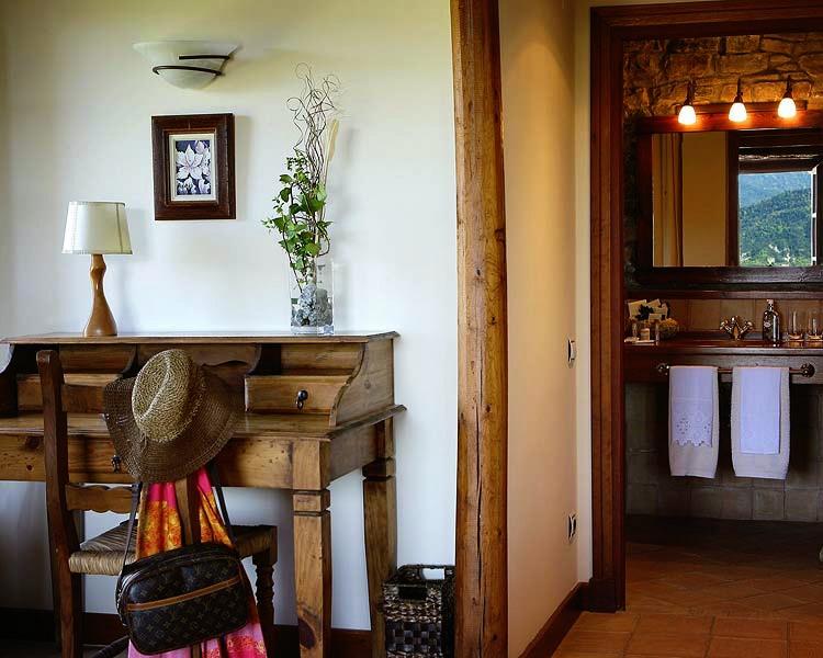 Micasa Отель в Испании 8