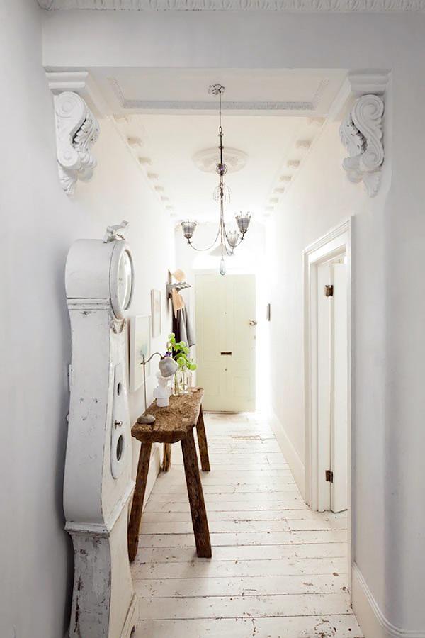 Marie Claire Maison Дом в Лондоне 2