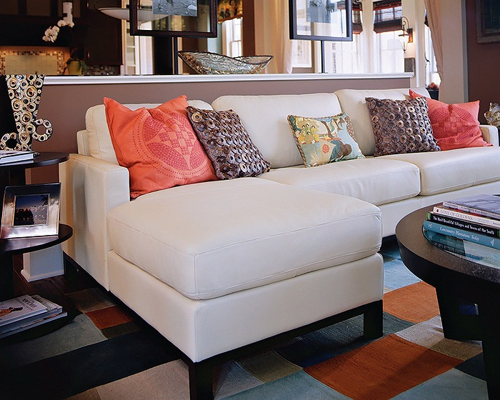 Margaret-Donaldson-Interiors-Southern-Living-eclectic-living-room-3